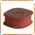 Grinder bois de rose 1905 EYE RYOT