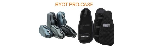 Axe Pack Ryot